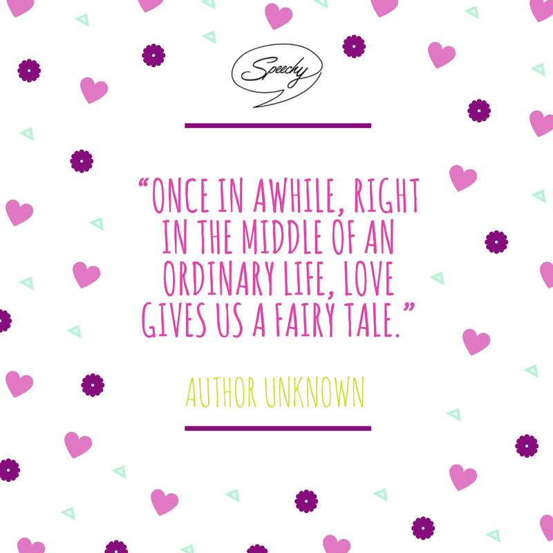 Bride Quotes - Curated by Speechy - Quirky, Cute & Def Not ...