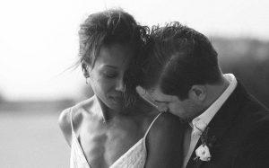 second marriage speech