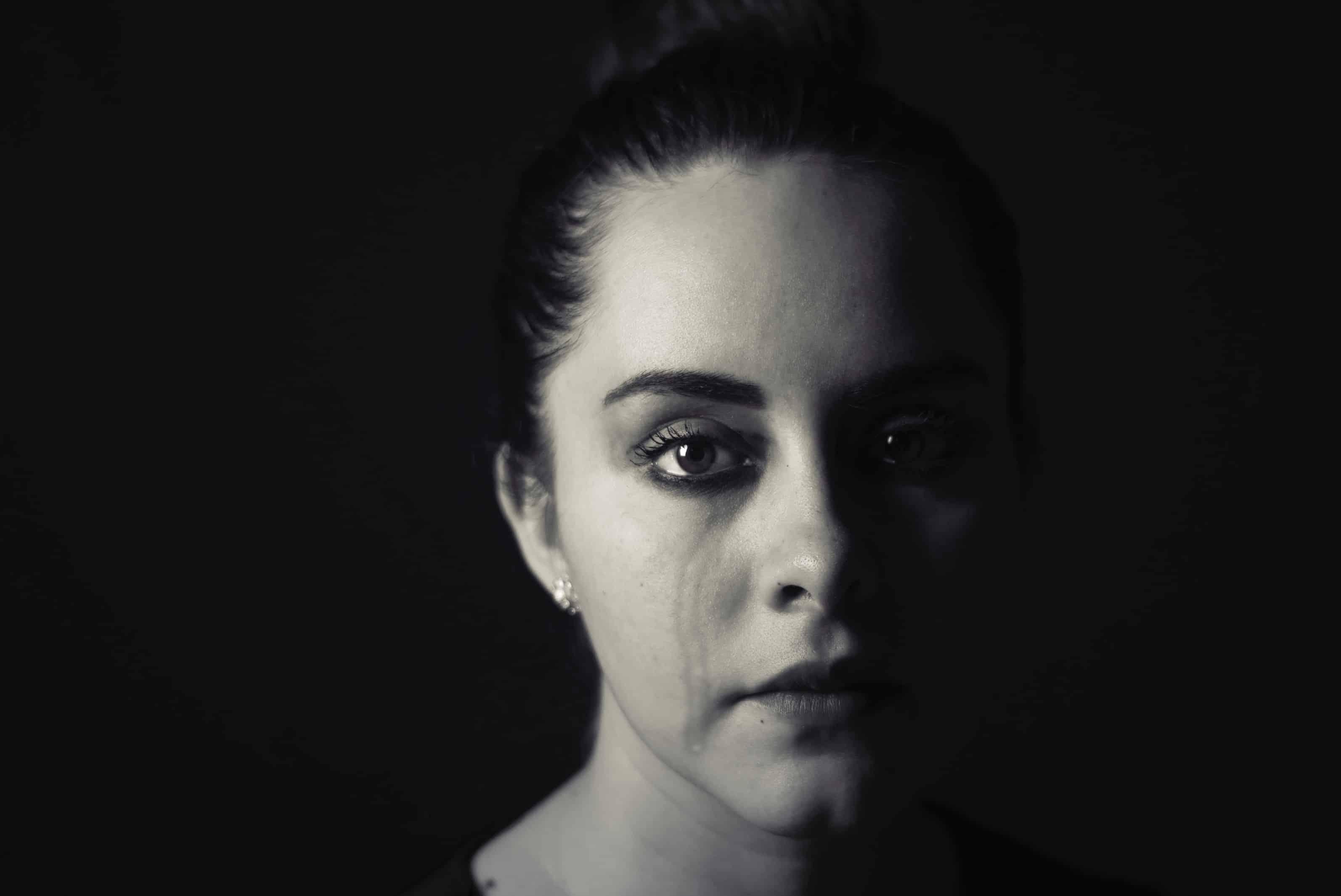 eulogy emotions