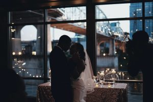 modern wedding vows