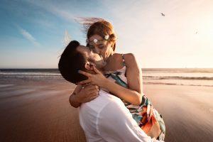 Australian wedding traditions