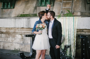 Covid wedding speech