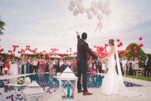 wedding vows write
