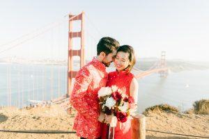 south asian wedding speech